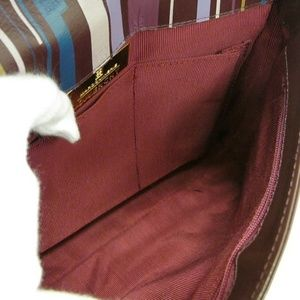 Givenchy Bags   Maroquinerie Shoulder Bag   Poshmark 46ce6ac8c58